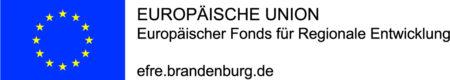 EFRE Logo_rechts_web_4C