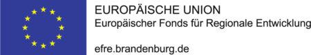 EFRE Logo_rechts_web_rgb